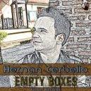 Hernan Cerbello - Empty Boxes (Original Mix)