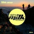 Silva - Labruge (Original Mix)