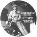 Ferry Ultra Ft. Boris Jennings - Good Times (Original Mix)
