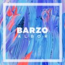 Barzo - No More Techno For Iggy