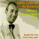 Syndey Lipton and his Orchestra - Wishing
