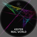 Kester - Dance With Me