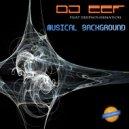 DJ EEF, Deep House Nation - Housy Minor (feat. Deep House Nation)