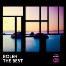 Rolen - Sheina (Original Mix)
