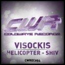 Visockis - Shiv (Original Mix)