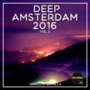 Kevin Beard - Zulu Choir (Original Mix)