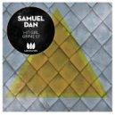 Samuel Dan - Gimme (Original Mix)
