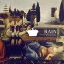 Mendum - Rain