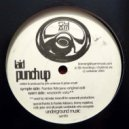 Laid - Punch Up (Frankie Feliciano Original Edit)
