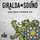 Giralda Sound - Jueves en Montesion (Original)