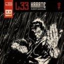 L 33 - Bloodbrain (Original Mix)
