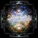 Omneon - Farscape (Original mix)