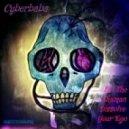 Cyberbaba - Bleeding Mind In Yin-Yang Forest (Original mix)