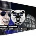 Adriano Celentano  - Confessa (DJ Gonzalez Remix) (Radio version)