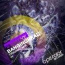 Empathy - Banginghead! (Original Mix)
