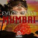 Eylon Avivi - Mumbai