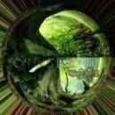 Electrowavez - On This Land (Original mix)