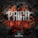 Painn - Consciousness Revolution (Original mix)