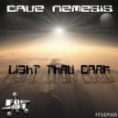 Dave Nemesis - Light Thru Dark (Original Mix)