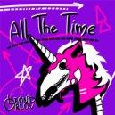 Leonid Orlov - All The Time (Original Mix)