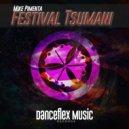 Mike Pimenta - Festival Edm