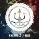 Kharmelo - Free (Original Mix)
