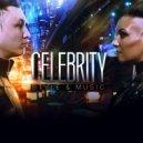 CELEBRITY - ДВЕ ЛИНИИ (DJ FILATOV & DJ KARAS EXTENDED REMIX)