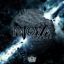 Noya - Glassed (Original Mix)
