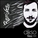 Daniel Solar - The Flow (Acid Kinski Remix)