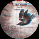 Alles Andrs - Feel It (Lopazz And Casio Casino Remix)