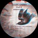 Alles Andrs - Feel It (Roar Remix)
