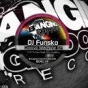 DJ Funsko - Crush That Disco