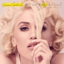 Gwen Stefani - Used to Love You (Original mix)