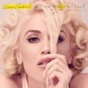 Gwen Stefani - Used to Love You (Original mix)