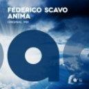 Federico Scavo - Anima (Original Mix)