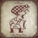 4Peace - The Party Peeps (Original Mix)