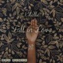 Estelle - Fall in Love (Brx Remix)