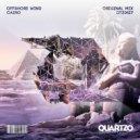Offshore WInd - Cairo (Original Mix)