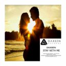 Daxsen - Stay With Me (Original Mix)