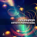 Mahanada - Infinite Awareness (Original Mix)
