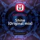 Bubble Jack  - Shine (Original mix)