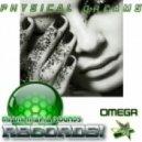 Physical Dreams - Metropolis (Original Mix)