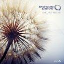 Motion Drive - The God Particle (Original mix)