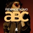 Federico Scavo - ABC (Original Mix)