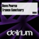 Dave Pearce - Trance Sanctuary (Original Mix)