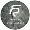 Dmitriy Rs - Two Sides (Original Mix)
