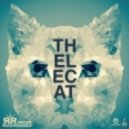 Rene Rodrigezz - Thelecat (Extended Mix)