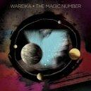 Wareika - My Guitar (Original Mix)