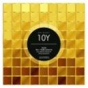 Solee - Ten (Petar Dundov Remix)