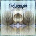 Helber Gun - The World Around You